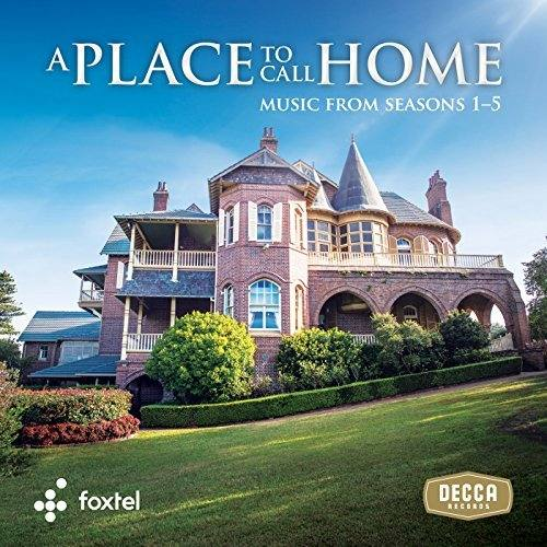 place to call home season 5 episode guide