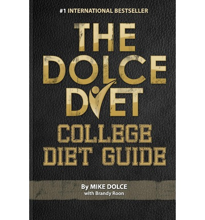 dolce diet college guide pdf