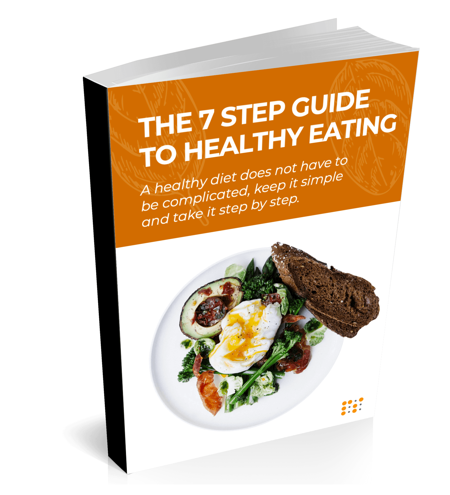 decd guide for healthy eating