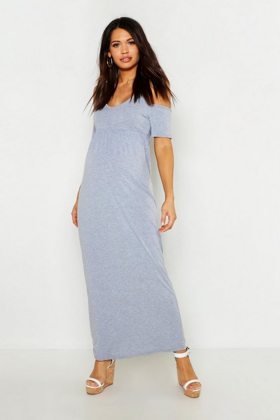 boohoo aus size guide maternity