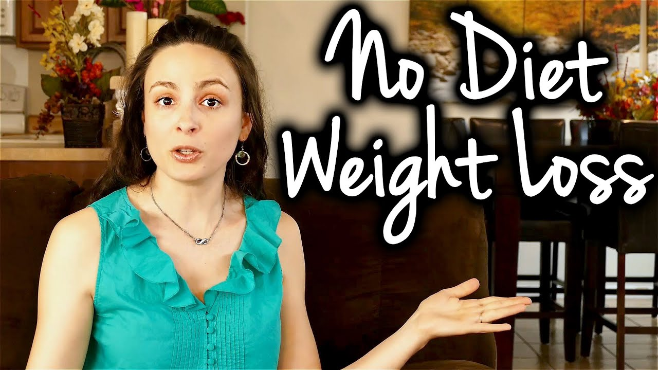 weight watchers online eating out guide