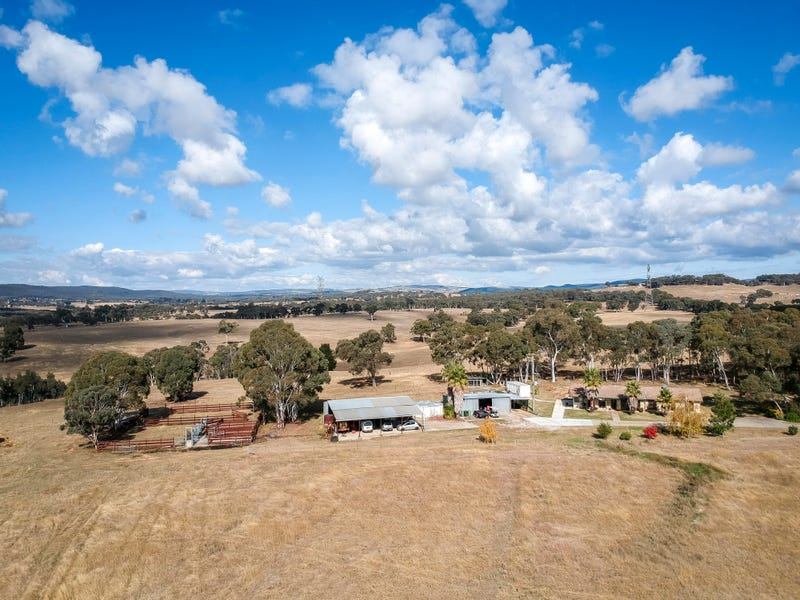 buying land in nsw guide