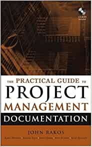 the practical guide to project management rakos