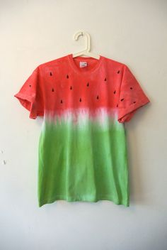 fruit of the loom ladies t shirt size guide