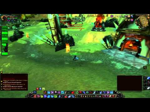 pvp guide frost dk 4.3