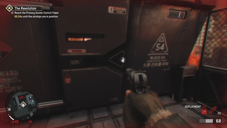 homefront the revolution jobs guide