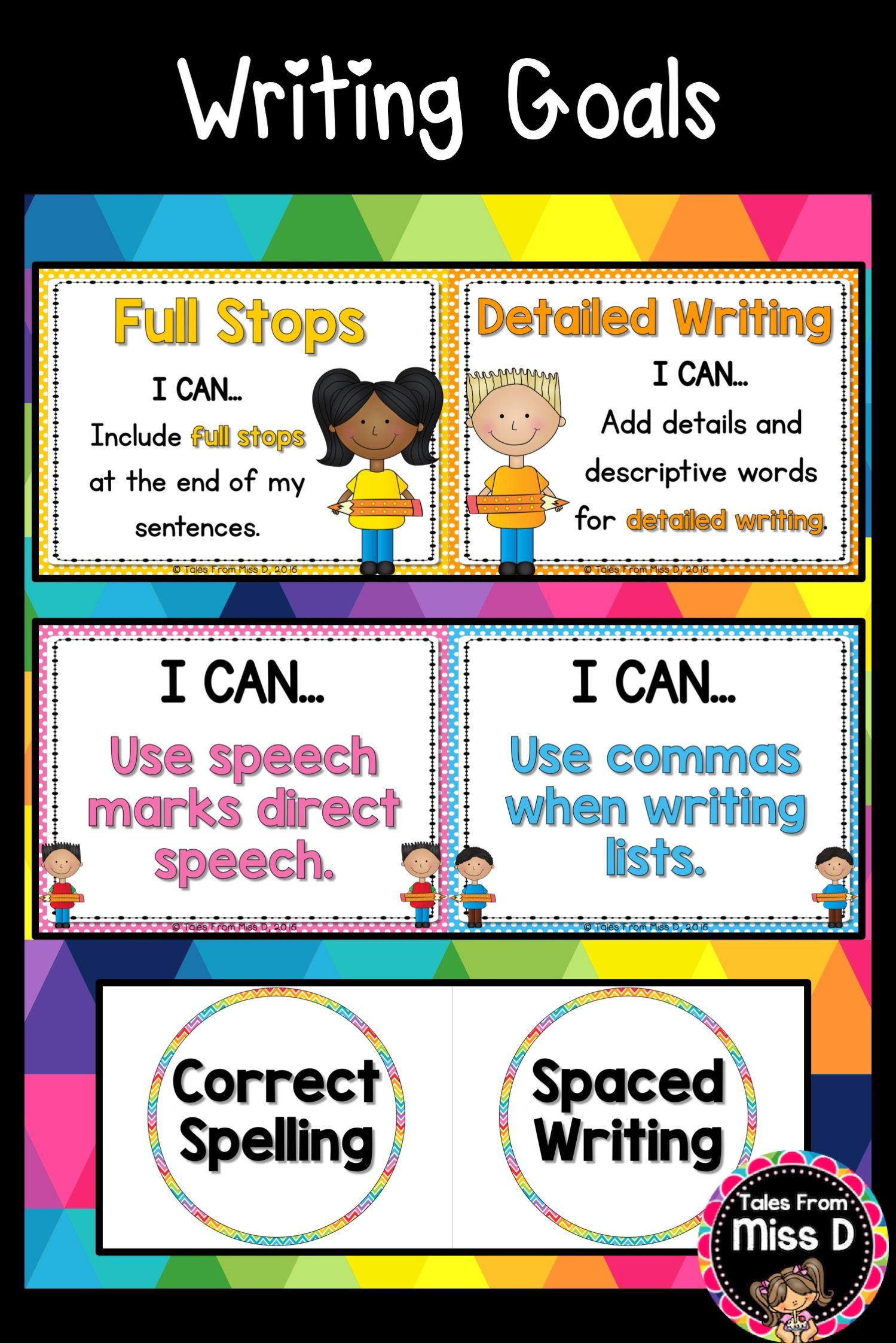guided reading cluster i can statements