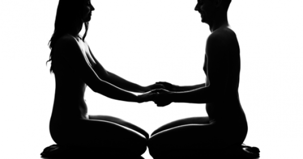 tantric sex couples guide communication sex and healing