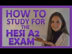 college math placement exam study guide