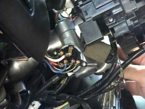 d22 heater core removal guide