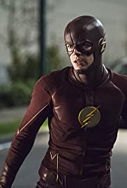the flash imdb parents guide