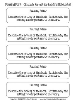 fly away home guided reading level