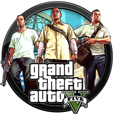 grand theft auto v strategy guide download