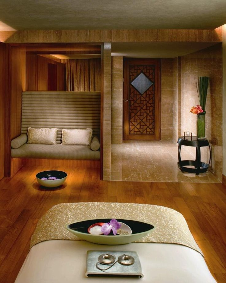 hong kong guide to spa and massage