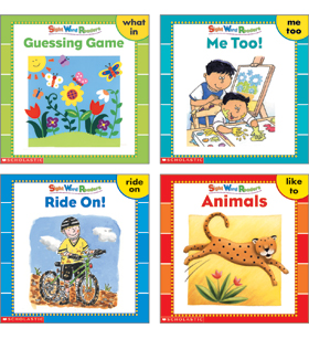 next step in guided reading assessment kit