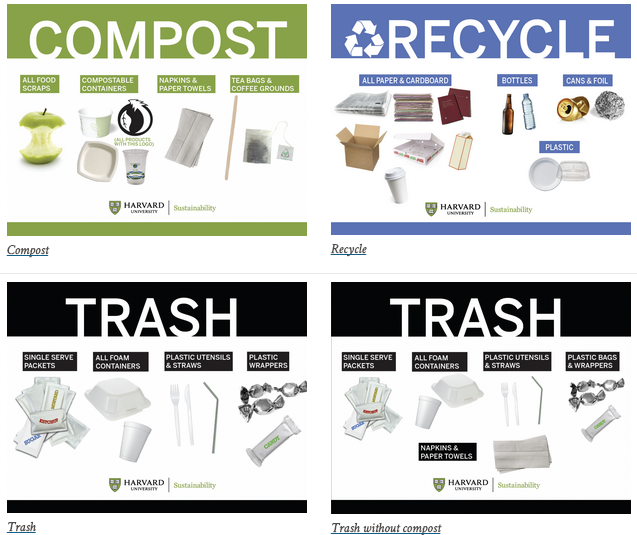 queensland sustainable events guide waste