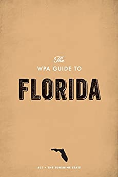 wpa writers project state guides